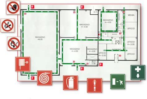 ufficio prevenzione incendi registro manutenzioni antincendio