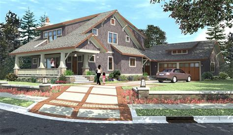 american craftsman house plans 1900 american bungalow house plans bungalow house plans featuring craftsman style bungalow