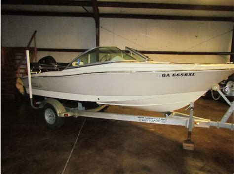 pioneer boats nada pioneer 17 boats for sale