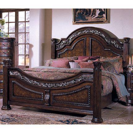 samuel lawrence bedroom furniture discontinued 90 best images about bedroom on pinterest master
