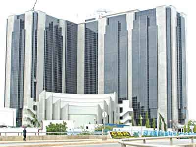 central bank holden cbn banks 1000 others hold webmall s e commerce confab