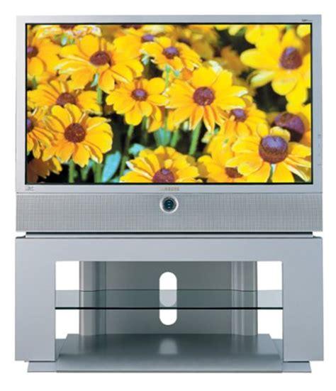 dlp tv l reset discount deals hln5065w 50 inch widescreen
