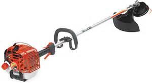 Where To Buy Honda Eaters Honda 4 Stroke Eater Parts Newhairstylesformen2014