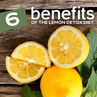 Detox Candidate by Detox Cleansing Tips Bembu