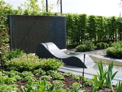 Backyard Privacy Options by Privacy Landscaping Ideas Landscaping Network