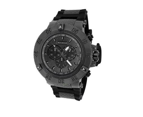 rocawear s jewelry watches s watches