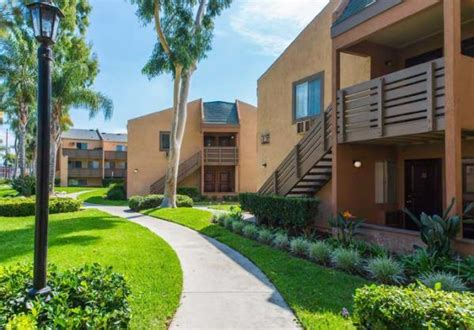 Apartment Units For Sale Orange County Apartment Units For Sale Orange County 28 Images The