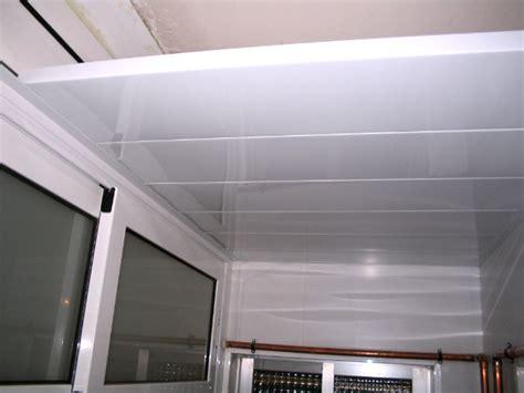 techo aluminio falso techo aluminio precio best famoso lamas aluminio
