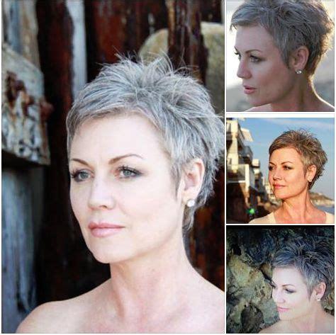 best haircut bozeman mt 68 best images about short hair styles on pinterest hair