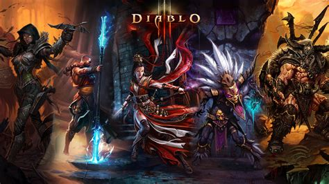 diablo 3 auction house diablo 3 auction house is now offline load the game