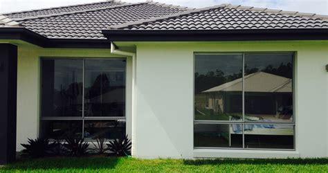 house window tinting brisbane house window tinting brisbane 28 images tintwizard window tinting brisbane qld