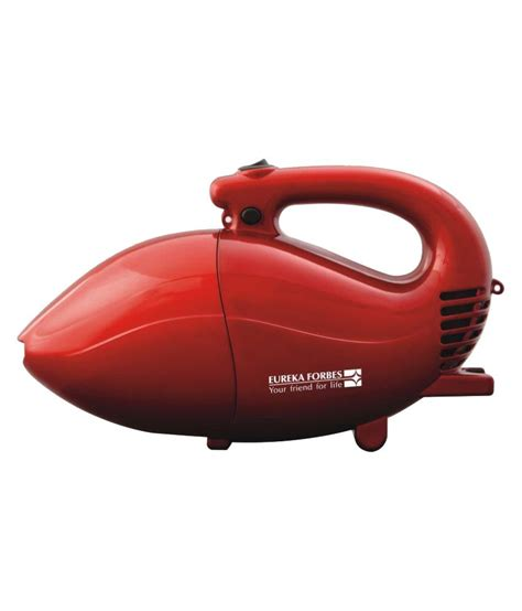 Vacuum Cleaner N eureka forbes rapid floor cleaner vacuum cleaner available at snapdeal for rs 2149