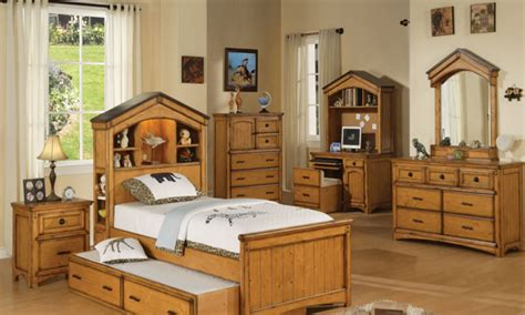Light Oak Bedroom Furniture Sets Different Bedroom Furniture Oak Bedroom Furniture Sets Light Oak Bedroom Furniture Furniture