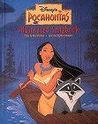 pocahontas paint with all the colors of the wind chords