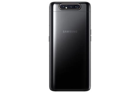 Samsung Galaxy A80 Deutschland by Samsung Galaxy A80 F 252 R Die Generation Live Samsung Newsroom Deutschland