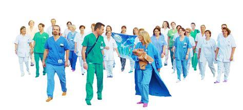 dati infermieristica dati sulla disoccupazione infermieristica presidente