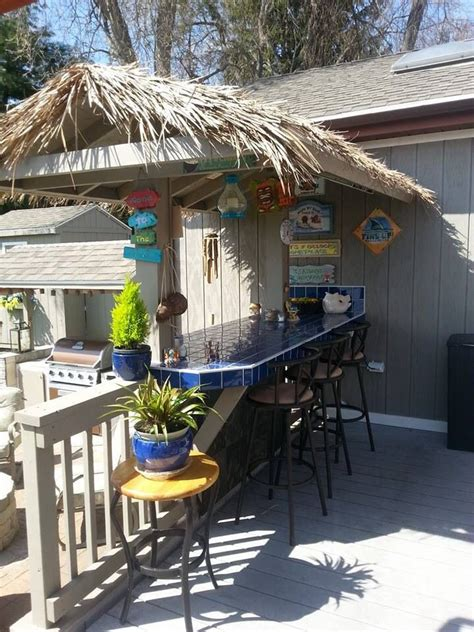 Tiki Hut Restaurant 20 best images about shed hut on gardens fields and styles