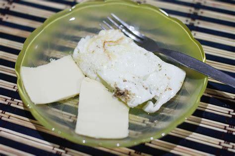 cucinare albume d uovo come cucinare gli albumi d uovo in padella 5 passaggi