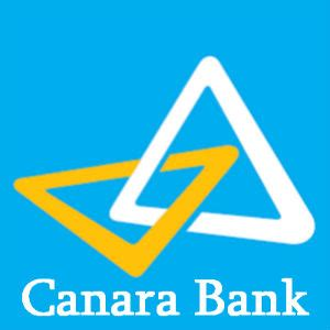 canara bank canara bank recruitment 2015 asst senior vice president