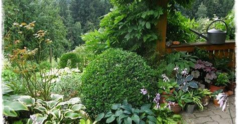Friedas Garten Und Landleben Und Es Werden Immer