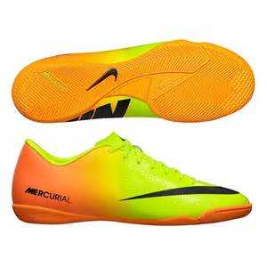 soccer shoes nike indoor soccer shoes free shipping 555614 708 nike