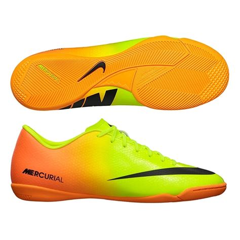 indoor football shoes nike nike indoor soccer shoes free shipping 555614 708 nike