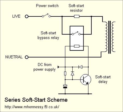resistor untuk soft start svarforum cz forum o sv 225 řečk 225 ch a svařov 225 n 237 zkusenost s tig 201 sherman ac dc