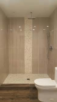 best 25 large tile shower ideas on pinterest master bathroom tile designs ideas pictures and how to deal with