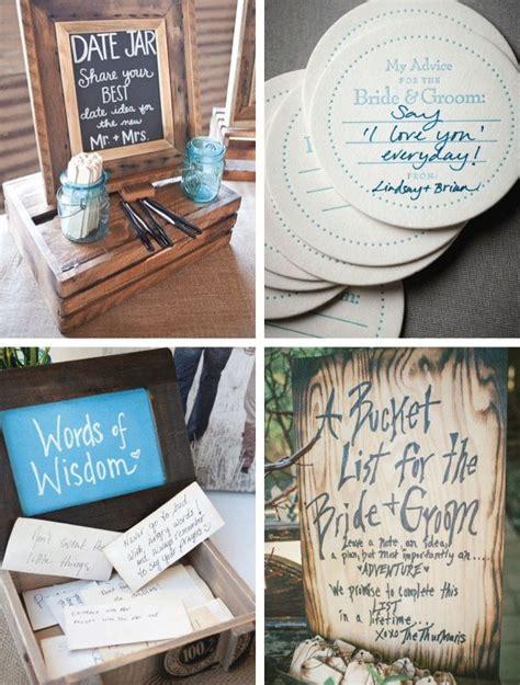 Wedding Reception Activities by 25 Best Ideas About Wedding Reception Activities On