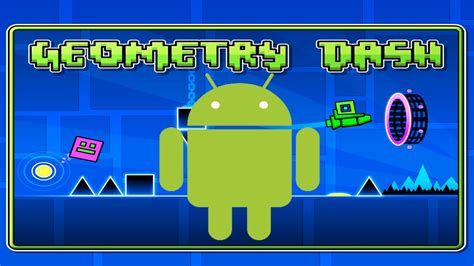 geometry dash full version apk how to enjoy geometry dash optimally geometry dash