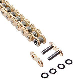 cadena de moto 191 que cadena de transmisi 243 n para moto para el kit de