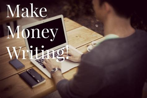 Sure Ways To Make Money Online - 3 sure shot ways to make money from writing in 2014 makemoneyinlife com