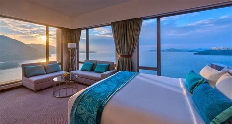 View From A Room by Auberge Discovery Bay Hong Kong Hotel Reviews Tripadvisor