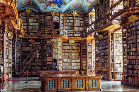 la bestia in gabbia steunk tendencies st florian monastery austria by