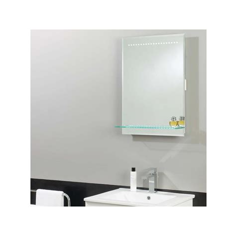 How Would It Take To Travel 40 Light Years by Enluce Led El Elasa Bathroom Mirror 40 Light