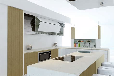 hafele kitchen designs 178 navigation