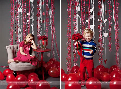 family valentines ideas like frosty 20 valentines day photo ideas for family