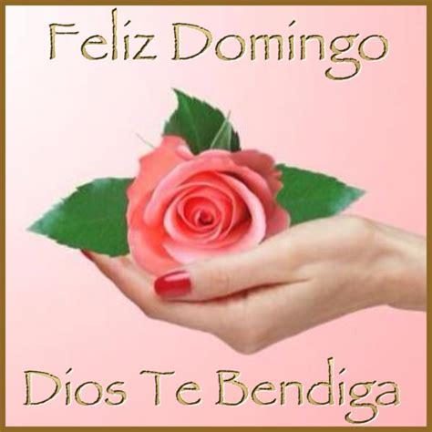 imagenes de feliz domingo te quiero feliz domingo dios te bendiga tnrelaciones