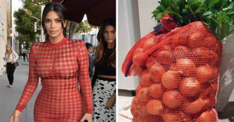 Who Wore It Better by 10 Of The Funniest Who Wore It Better Photos On The