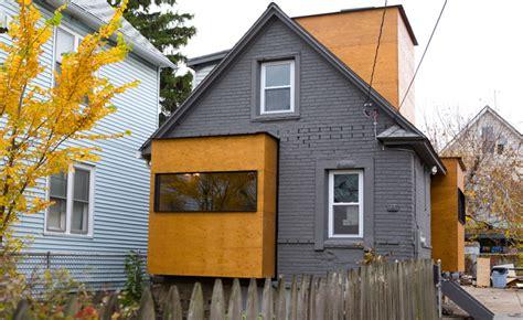 Small Homes Buffalo Ny Interactive Floor Plan Space House Buffalo