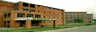 Hindustan College Agra Mba Fees by Hindustan Shipyard Degree College Vizag Admission 2018 19