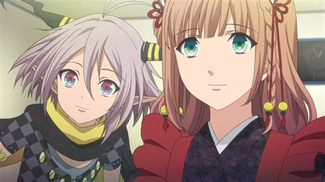 imagenes anime amnesia rinc 243 n de naomi chan anime amnesia