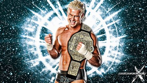 Quot here to show the world quot dolph ziggler 8th theme song youtube