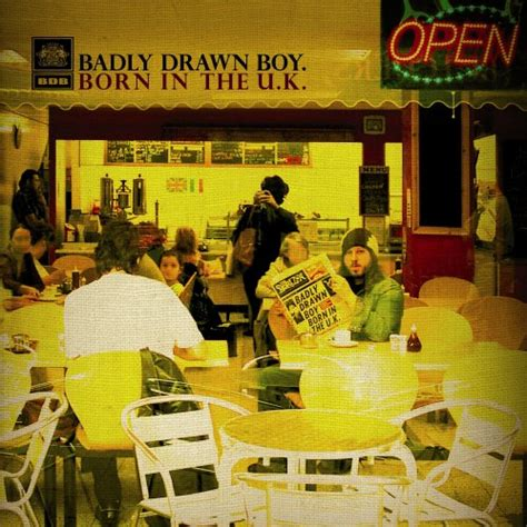 badly boy the way things used to be born in the uk 2006 badly boy albums lyricspond