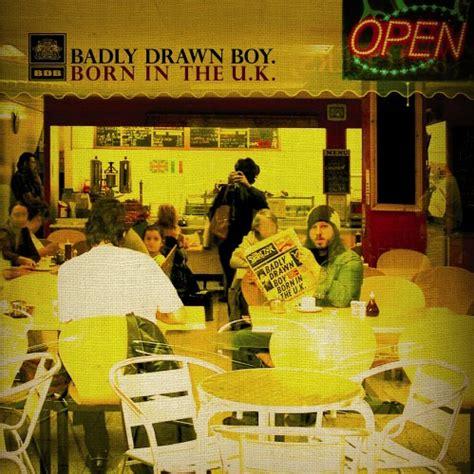 badly boy i you all cover by born in the uk 2006 badly boy albums lyricspond
