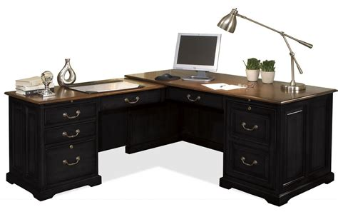 best desk l for eyes best l shaped desk for home office modern l shaped desk