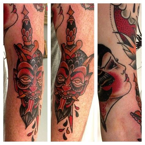 fat panda tattoo big cartel 15 best tatts images on pinterest spider webs spider