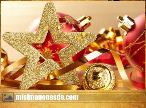 imagenes navideñas naturales imagenes navide 241 as im 225 genes