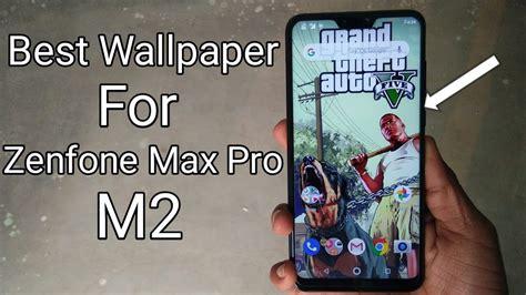wallpaper  asus zenfone max pro