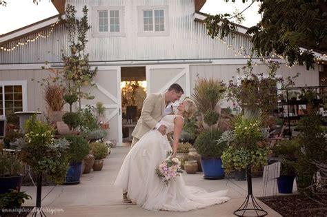 barn wedding venues visalia ca the gardens 28 photos 12 reviews venues event
